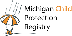 Protect MiChild Registry