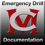 Emergency Drill Documentation