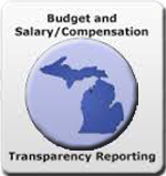 Budget and Salary Transparency Reporting